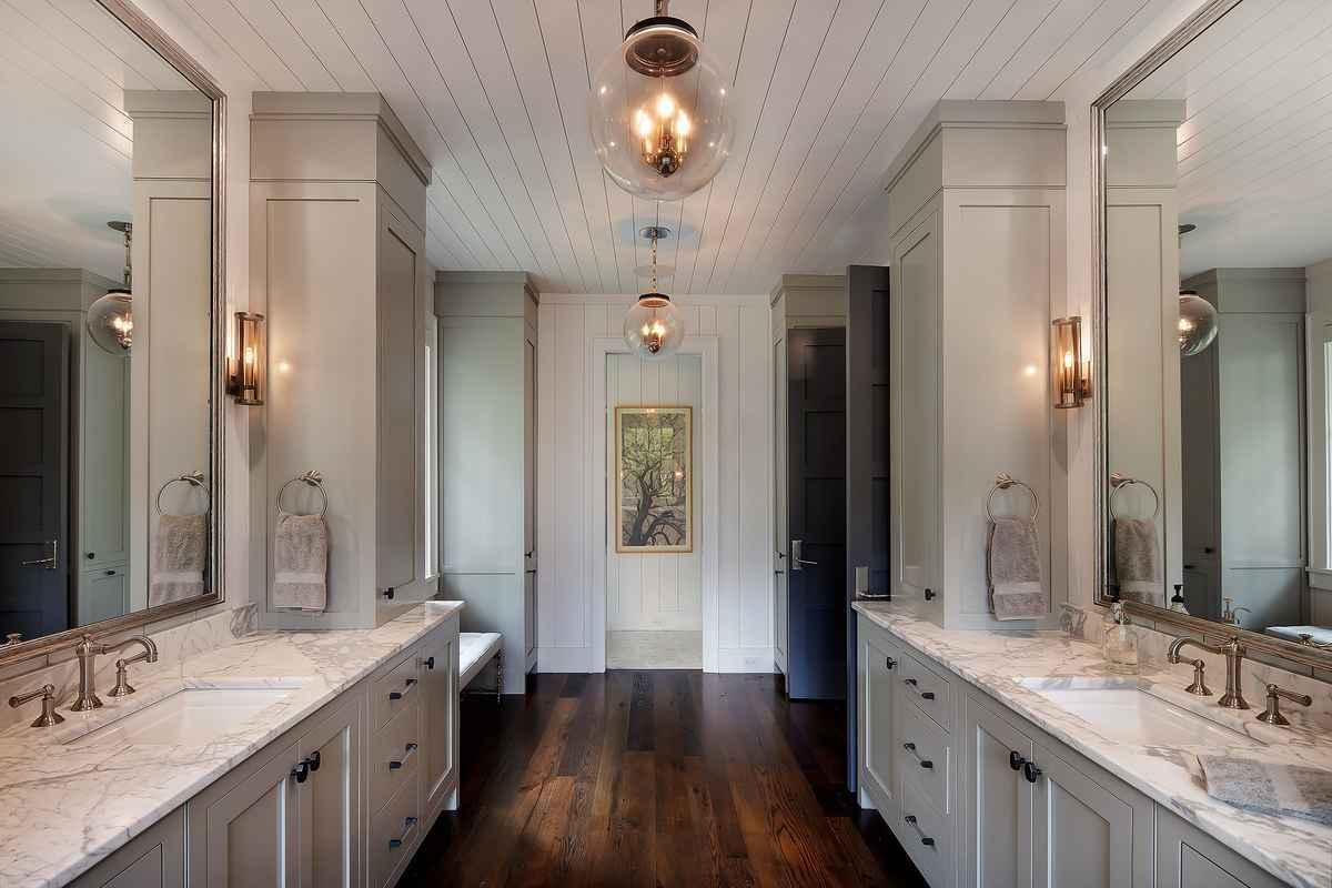 9 Cow Rock Residence Master washroom