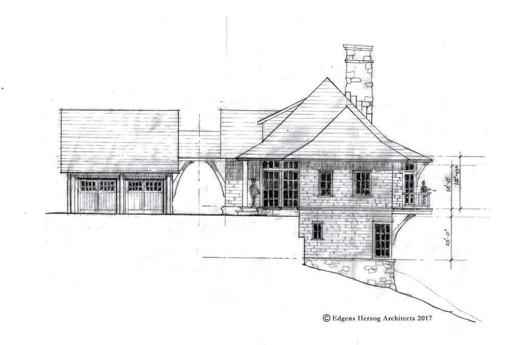 Lake-Toxaway-2-Residence-South-Elevation_Highlands-NC_web