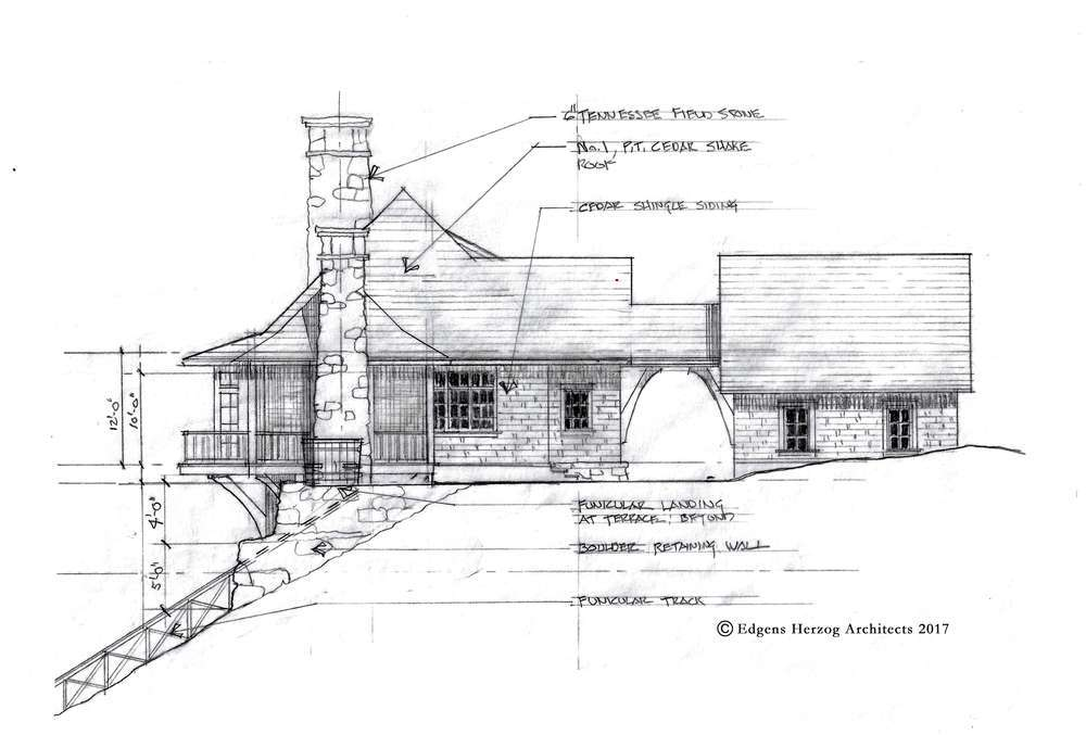 Lake-Toxaway-3-Residence-North-Elevation_Highlands-NC_web