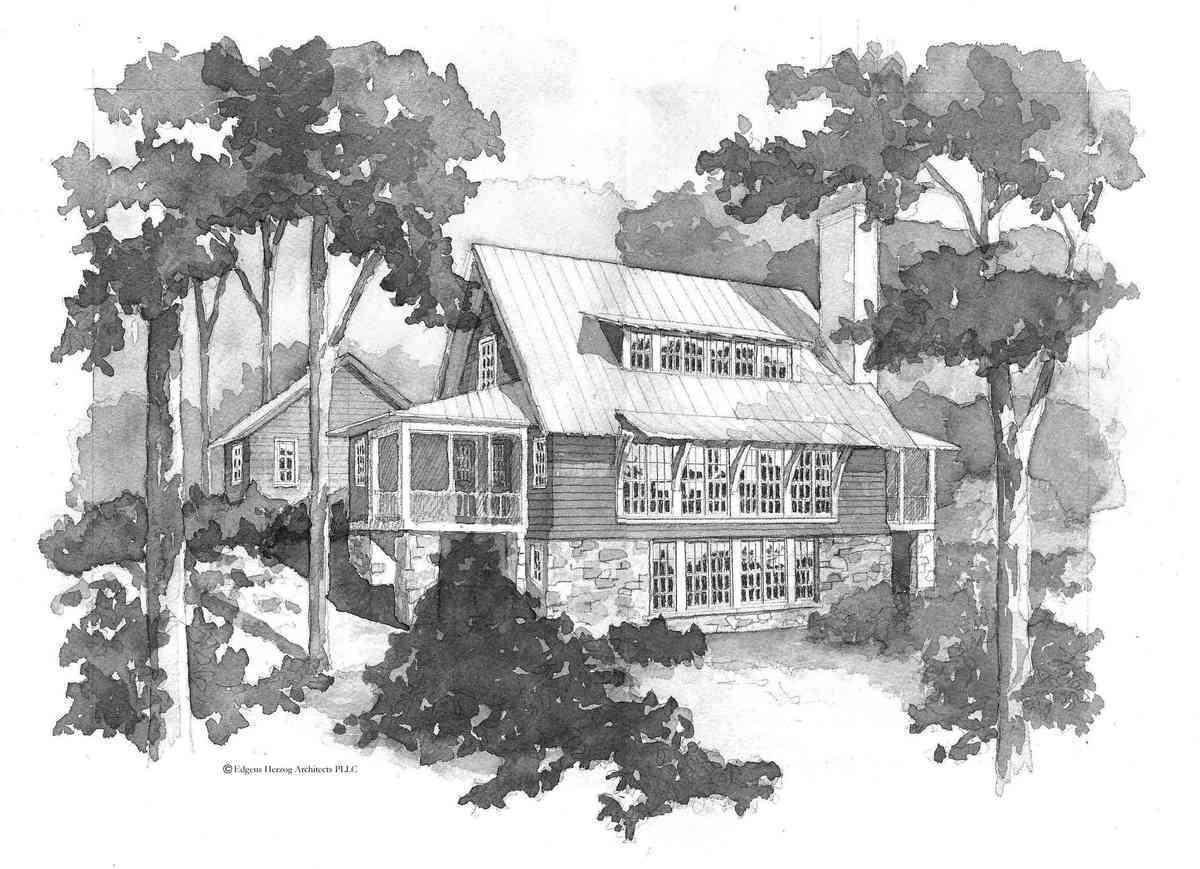 Montreat-Cottage_web
