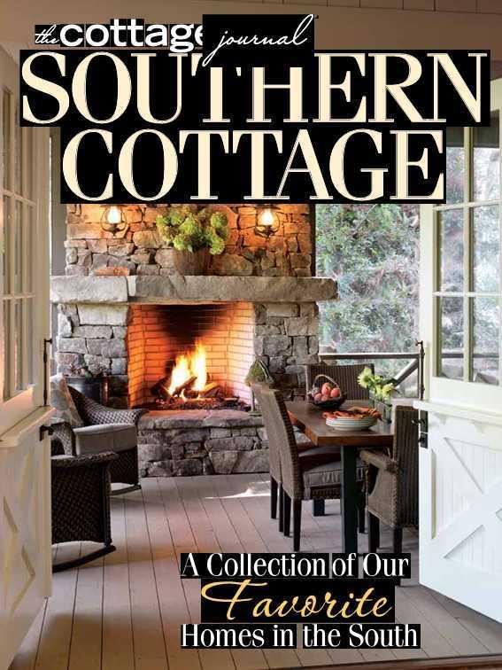 2019_3_25-Laurel-Knob-Residence_Cottage-Journal_web