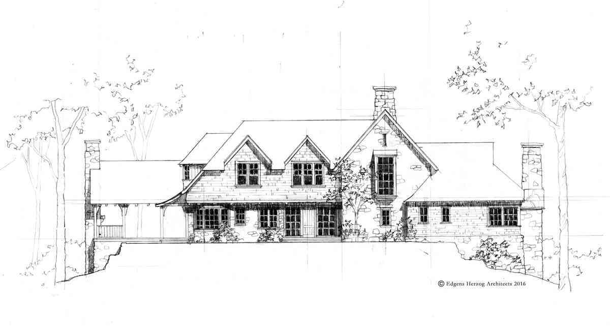 pinchot-front-elevation_web